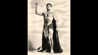 La Donna del Lago-exc.6-Eddy Ruhl-