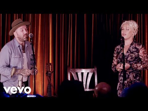 You+Me - No Ordinary Love (Live from Santa Monica, CA)