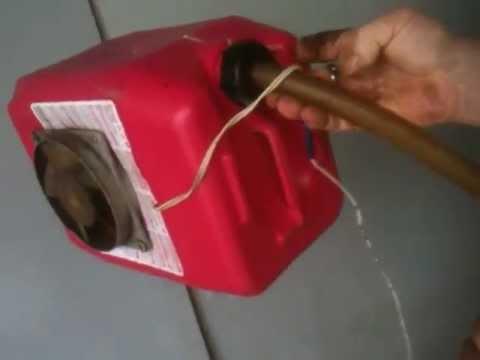 Компрессор для дымогенератора холодного копчения своими руками 424