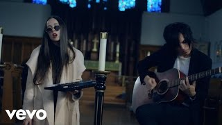 Allie X - That's So Us (Acoustic)