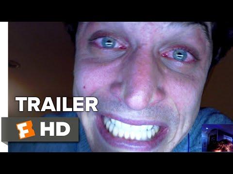 Xxx Mp4 Unfriended Dark Web Trailer 1 2018 Movieclips Trailers 3gp Sex