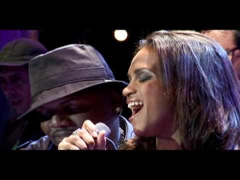 MC MARCINHO E FLAVIA SANTANA QUER CASAR COMIGO AMOR CLIPE OFICIAL DVD TUDO É FESTA