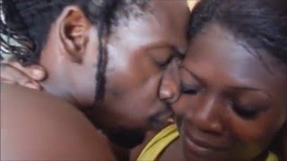 Unfaithful 1 & 2 Official Movie Trailer (2016) (Jamaican Movie) dir red14