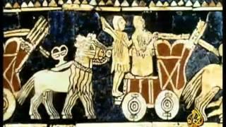 الهندسة في مصر القديمة   الهرم الاكبر