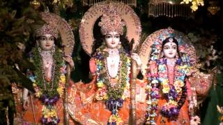 All you need to know about Krishna Janmashtami - the Indian festival