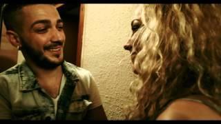 El sebas de la calle - Marimar- (Video clip oficial)