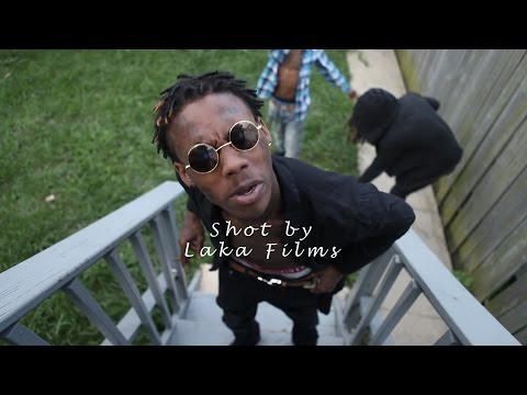Xxx Mp4 Famous Dex Who Told You I Was The Man Official Music Video 3gp Sex
