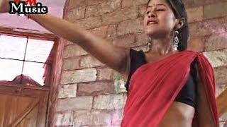 Ghare Aaja O Pardesi || Hit Bhojpuri Sad Song || Bhojpuri Tadka