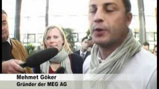 Mehmet Göker vor Gericht