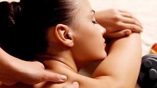 Spa Music, Massage Music, Relaxing, Meditation Music, Background Music, ☯3056