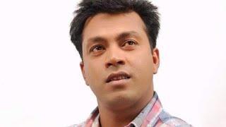 Akthar Uddin Ahmed : Ki Shundor Ek Ganer Pakhi