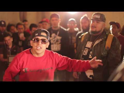 SPIT MEX PRESENTA: FARUZ FEET VS BIZOR  / #RESPECTMATCH