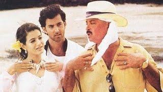 Rare Facts Of Bollywood Blockbuster 'Kaho Naa    Pyaar Hai'