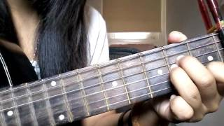 Tutorial Lungset (intro) by yuli
