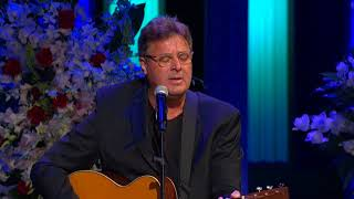 """Troy Gentry's Memorial at Opry """"A Celebration of Life"""""""