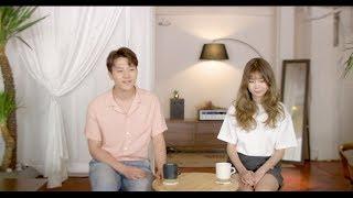 장희원 '5cm' feat. 김민석(멜로망스) MV