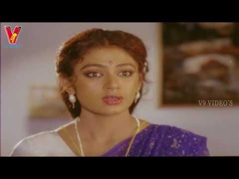 Xxx Mp4 Shobana Saree Changing Scene Alludugaru Mohan Babu Shobana V9 Videos 3gp Sex