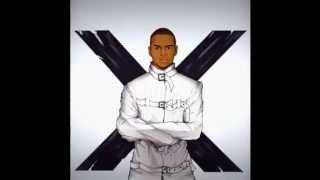 Chris Brown ft Kid Ink Main Chick (Audio)