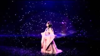 Nijiiro Chouchou - Yuko Suzuhana with Wagakki Band
