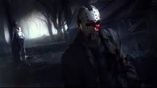 MKXL - Patch Day (MLG Jason Voorhees Edition)