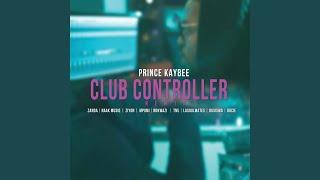Club Controller (Remix)