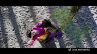 A mon sudu toke cay toy chara boro oshay  (movi Onek dame kena) new bangla song 2016