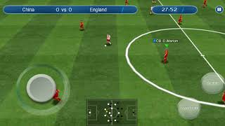 Football/soccer on Android phone free game download