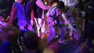 Y nagin dance top 10