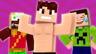 VEJA COMO GANHAR UM BEDWARS  !! - Minecraft
