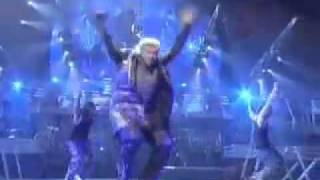 Back Street Boys - get another boyfriend LIVE - YouTube.mp4