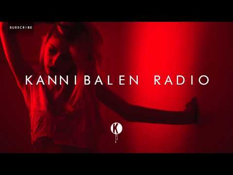 Kannibalen Radio (Ep.11) [Mixed by LeKtriQue] - GTRONIC Guest Mix