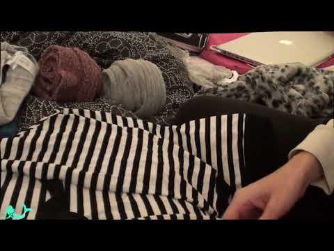 Xxx Mp4 Relaxing Laundry Folding Asmr Tingles Sleep 3gp Sex