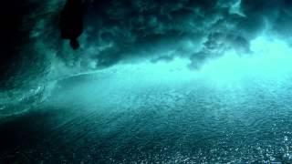 Underwater Surf-HANGAR7SOUND