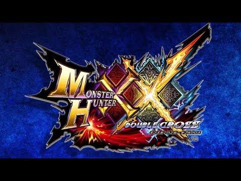 Xxx Mp4 Monster Hunter XX Unboxing Japanese Version PALICOES 3gp Sex