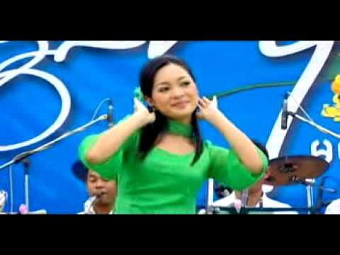 Xxx Mp4 Kaung Thaw Nhit Ringo Moe Yu San 3gp Sex