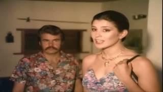 O Inseto do Amor 1980  Brazilian film info