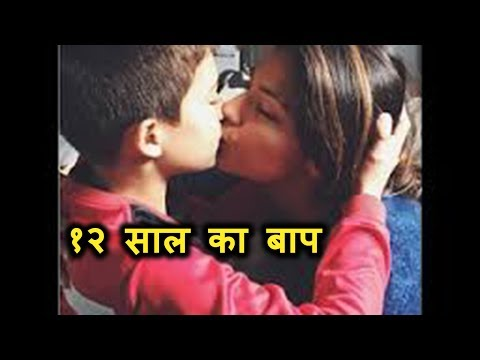 Xxx Mp4 12 साल के लड़के ने 18 साल की लड़की को कर दिया प्रेग्नेंट Bizaree Hindi News 3gp Sex