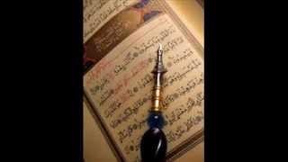 صلاة الفجر السجدة والإنسان منصور السالمي