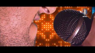 Hero Gamchawala | Bhojpuri Movie Song | Hero Gamchawala