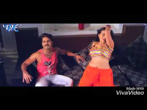 Xxx Mp4 Hit Pawan Singh Akshara Singh Sexy HD Video Bhojpuri Song 3gp Sex
