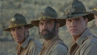 Best movies | In Pursuit of Honor 1995 Drama, Western Movies