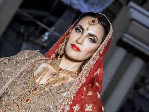 Xxx Mp4 Pakistan Fashion Week London 9 3gp Sex