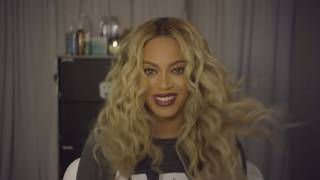 BTS: The Formation World Tour (Neal Farinah)