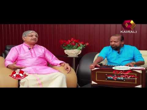 Xxx Mp4 Raagasudharasa Shudha Dhanyasi Ragam 31st December 2017 Full Episode 3gp Sex