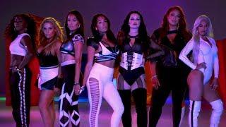 WWE Total Divas Season 8 Hot Compilation - 1