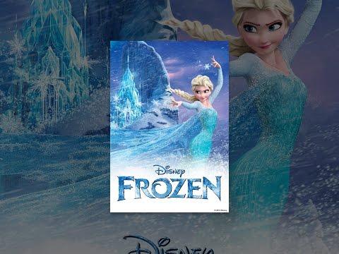 Xxx Mp4 Frozen 2013 3gp Sex