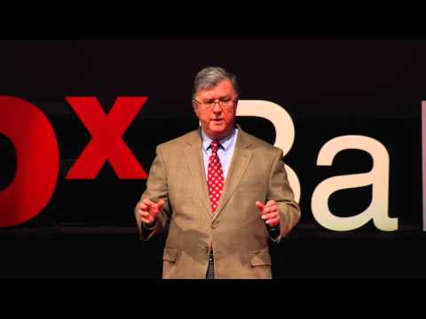 Xxx Mp4 The Future Of Higher Education Kevin Manning TEDxBaltimore 3gp Sex