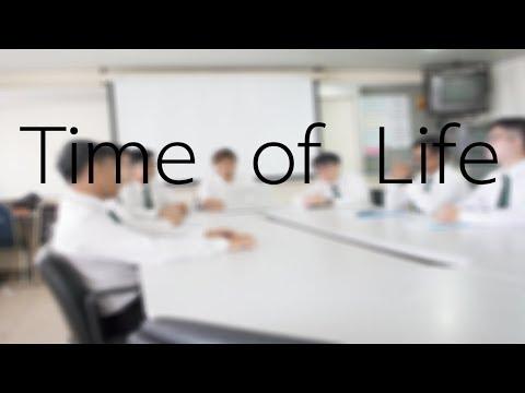 Xxx Mp4 ภาพยนตร์สั้นเรื่อง Time Of Life GM60 PNRN สาขาวิชาการจัดการทั่วไป 3gp Sex