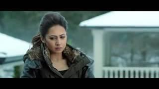 Zindagi Full Video   Amrinder Gill   Love Punjab   Latest Punjabi Sad Songs 20