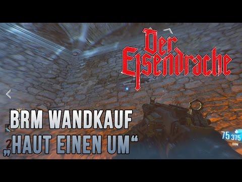 BRM Wandkauf -